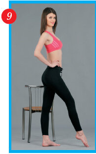 mayis-2012-fitness-10