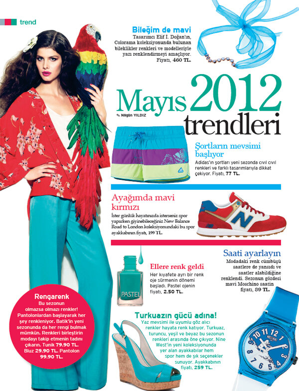 mayis-2012-trend-2