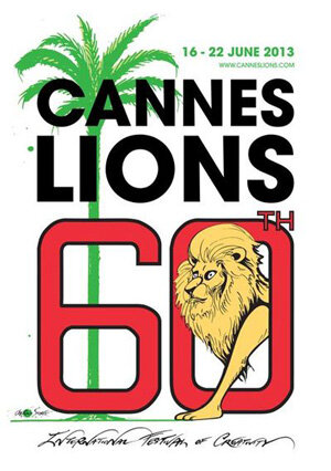 Lions 60th Scarfe-thumb-400x566-98795
