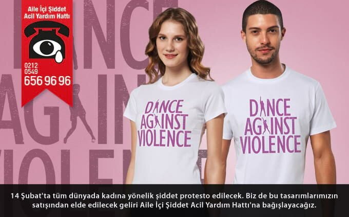 dance-against-violence site ak